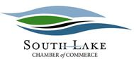 South Lake Chamber of Commerce Logo